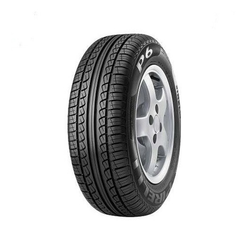 neumático pirelli 185/60 r14 p6 neumen