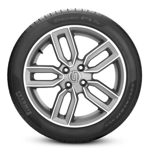 neumático pirelli 195/55 r15 v p1 cinturato neumen