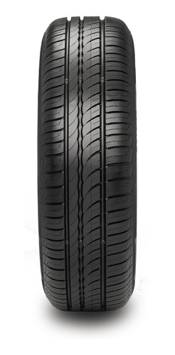neumático pirelli 195/65 r15 p1 cinturato 91h neumen ahora18