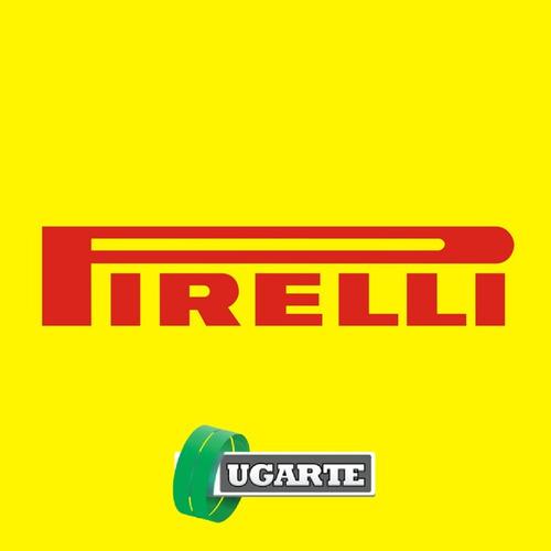 neumatico pirelli 195/65r15 p7 c/colocación incluída!!!