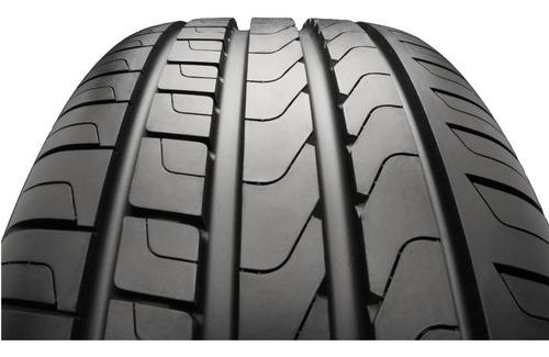 neumático pirelli 205/60 r16 p7 cinturato 96v neumen