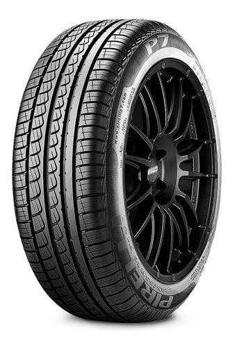 neumático pirelli 205/60/16 p7 92h neumen cruze-ecosport