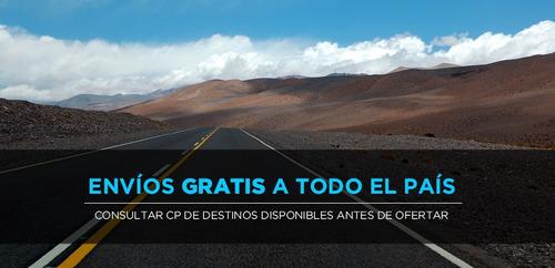 neumático pirelli 225/45/17 y p zero neumen oferta 2012