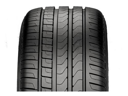 neumático pirelli 235/55 r17 99v scorpion verde neumen