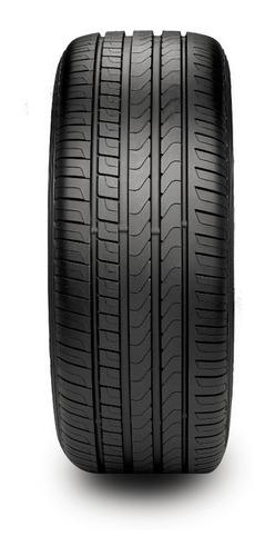 neumático pirelli 255/55/19 scorpion 111h xl-s veas neumen