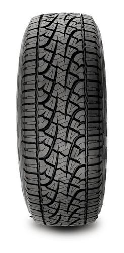 neumático pirelli 265/70 r16 scorp atr hilux-honda neumen