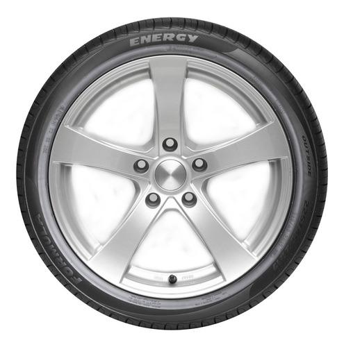 neumático pirelli formua energy 175/65 r14 neumen
