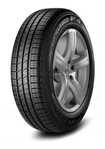 neumático pirelli p4 cint. 175/70 r14 gol trend meriva voya