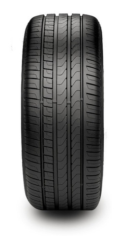 neumático pirelli scorpion verde 215/60 r17 100h neumen