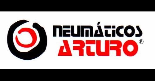 neumatico r13 firestone