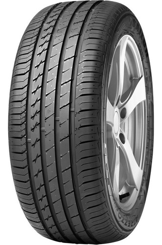 neumático sailun 225/60 r17 99v atrezzo elite