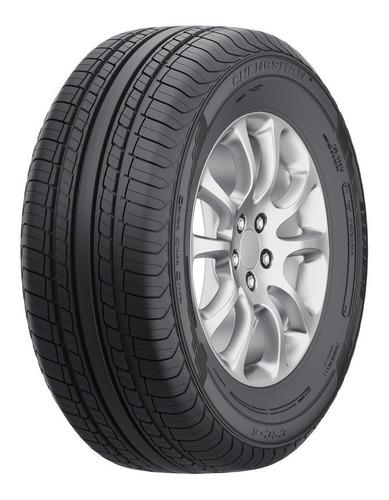 neumático sportcat 195/50 r16 88v xl csc-6 chengshan