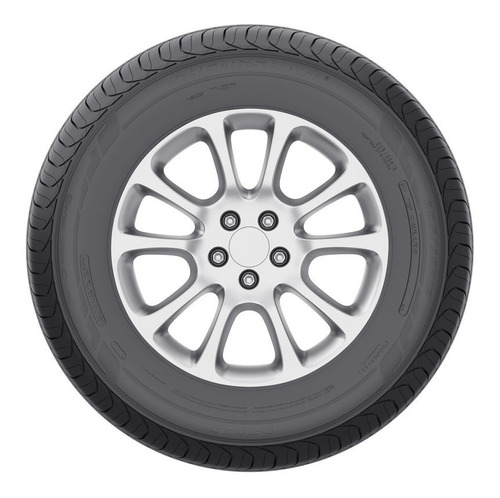 neumático sportcat 195/55 r16 87v csc-6 chengshan