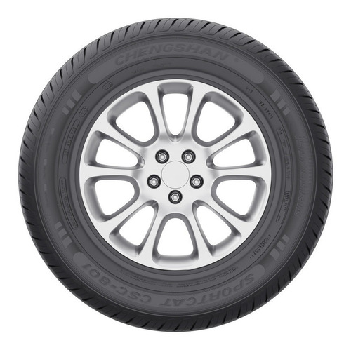 neumático sportcat 205/55 r16 94v xl csc-801 chengshan