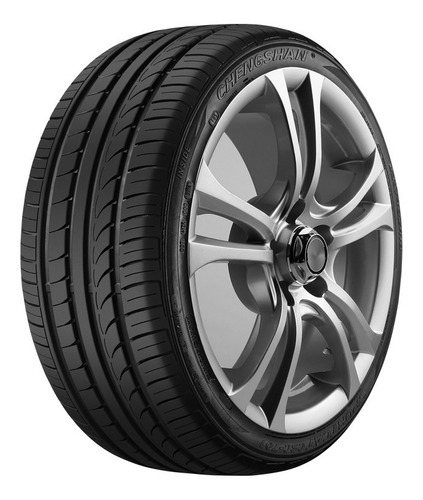 neumático sportcat 205/55 r17 95w csc-701 zr chengshan