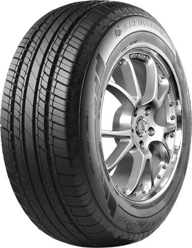 neumático sportcat 205/60 r16 96v csc-6 chengshan