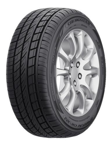 neumático sportcat 235/55 r17 99h csc-303 chengshan