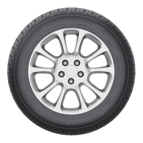 neumático sportcat 235/60 r18 107v xl csc-303 chengshan