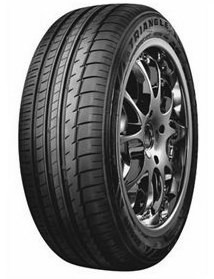 neumatico triangle th201 195/45 r16 84w