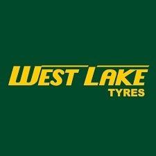 neumáticos 195/50/16 westlake rp28 84v - fiesta kinetic