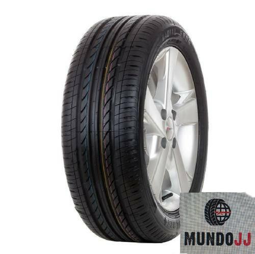 neumáticos 195/65/15 westlake sp06 91h vw bora