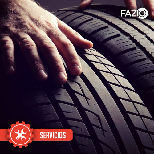 neumáticos 205/60/16 t. er 300 92h bridgestone solo en fazio