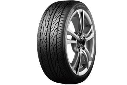 neumaticos 255/50r19 pace azura carwheels