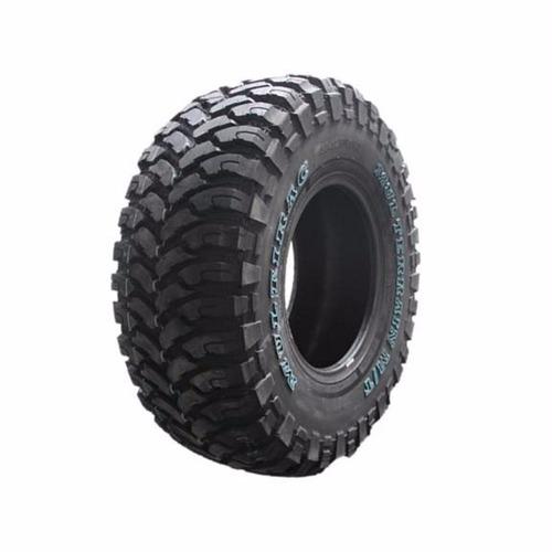 neumaticos 35x12.50r20 multirac carwheels