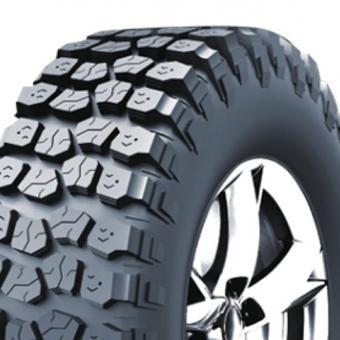 neumaticos 37x12.50r17 mt goodride carwheels