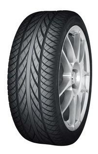neumáticos aro 17 225/50r17/frd26, nuevo con garantía.