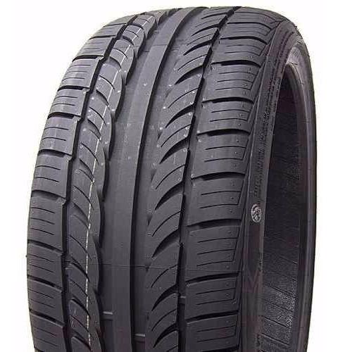 neumáticos aro 17 235/50r17/tr967, nuevo con garantía.