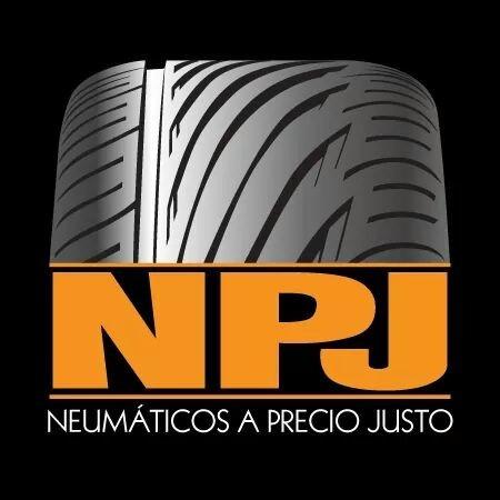 neumaticos aro 18 245/40/r18 nuevos