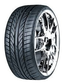 neumáticos aro 18 265/60/18 factura garantia