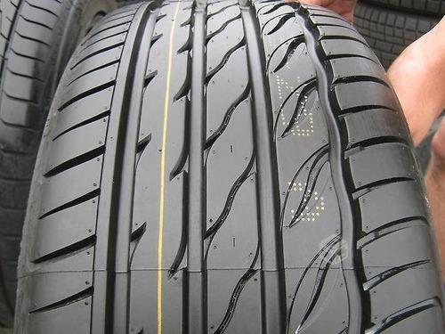 neumáticos aro 20 245/35/20 factura garantia