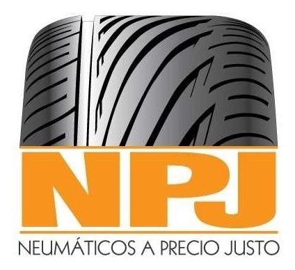 neumáticos aro 20 275/60/20 factura garantia