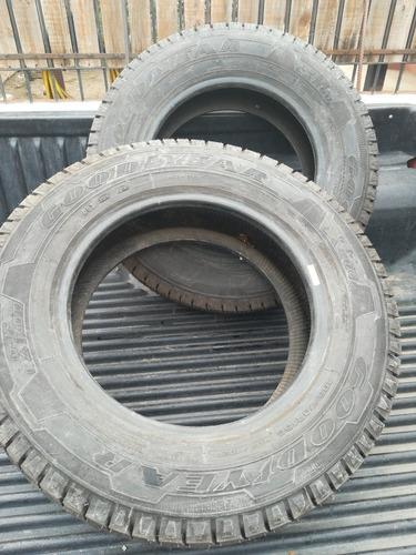neumáticos carga