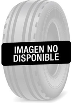 neumaticos continental crosscontact  lx sp 245/50 r20 102h