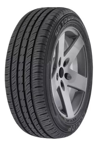 neumáticos dunlop 155/70 r13 sp touring t1 75t