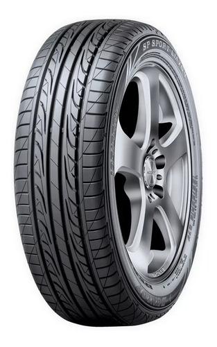 neumáticos dunlop 185/60 r13 sp sport lm704 80h