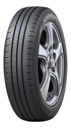 neumáticos dunlop 185/60 r15 enasave ec300+ 84h