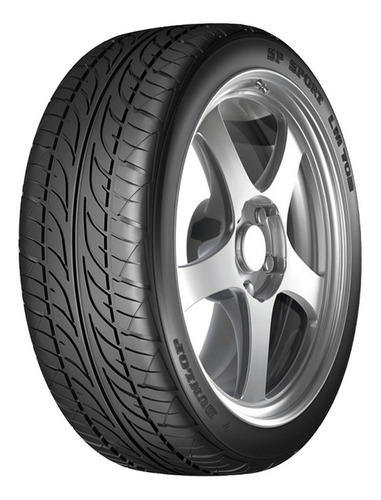 neumáticos dunlop 215/50 r17 91v lm-703
