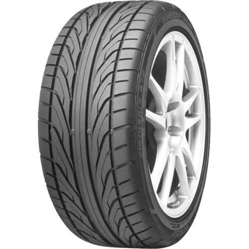 Neumaticos Dunlop Direzza Dz101 215 35 R18 84w 121 500 En