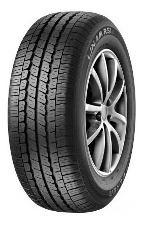 neumáticos falken 155/80 r12 r51 88p
