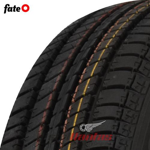 neumáticos fate 175 r14