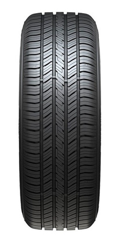 neumáticos hankook 175 70 r13 82h kinergy h735 18 cuotas!
