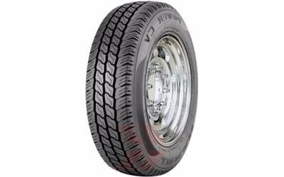 neumáticos hercules 195/70r15 x 4 unidades