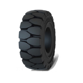 GOODYEAR 9.00-20 RADIAL DRIVER FOR WINDOWS DOWNLOAD