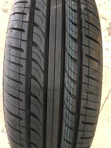 neumáticos, marca fortune aro 14