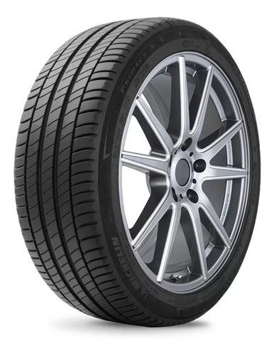 neumáticos michelin 205/55 r17 zp * 91w primacy 3