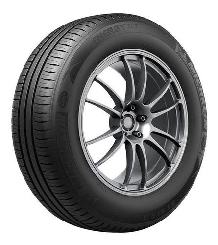 neumáticos michelin 205/65 r15 xl 99v energy xm2+